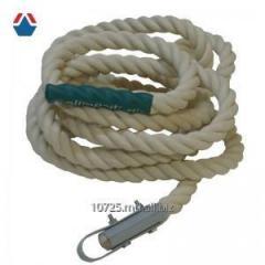 Rope, canat, otgon, funie de tragere, funie de