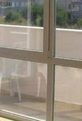 Gli esterni di finestra