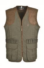 Жилетка TREESCO Tradition hunting vest