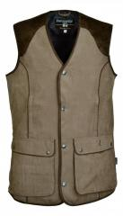 Жилетка TREESCO Rambouillet vest