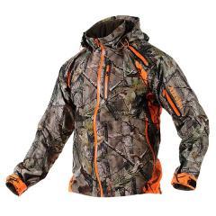 Комплект одежды Alaska Blind Max HD Pro