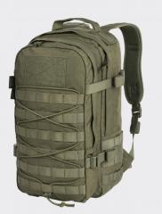 Рюкзак Helikon-TEX Raccoon Mk2 Backpack