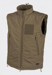 Жилетка Helikon-TEX Malamute Lightweight Vest