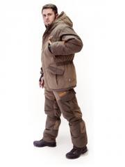 Комплект одежды Горка-40, Артикул: Горка-40