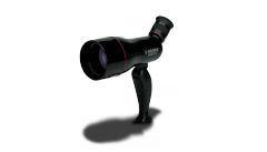 Подзорная труба KONUS HANDY-18 MINI SPOTTING SCOPE