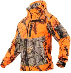 Куртка Alaska Blaze 3D Pro Jaket