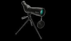 Подзорная труба KONUSPOT 60B 15-45x60
