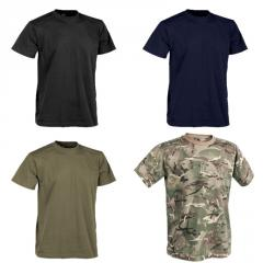 Футболка Helikon-TEX Classic Army T-Shirt
