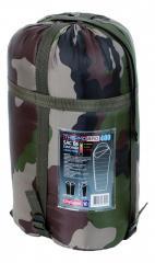 Спальный мешок TREESCO ThermoBag 400