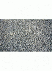 Гидростеклоизол ХКП 4,0; ТКП 4,0 и ХКП4,0 и ТКП