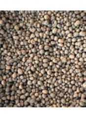 Керамзит 5-10 mm