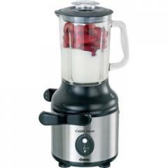 Combi Juicer Bartscher juice extractor