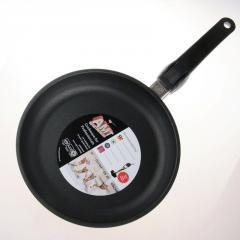 Сковорода со съемной ручкой AMT Gastroguss