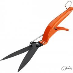 Ножи, секаторы и ножницы садовые