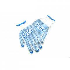 Перчатки для сада u2