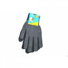 Перчатки для сада u5