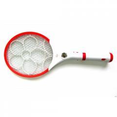 Электрическая мухобойка NR5