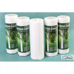 Садовий бинт Agreen