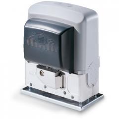 Автоматика для откатных ворот Came BK1800