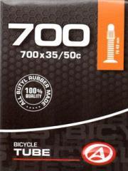 Камера 700x35-50 FV