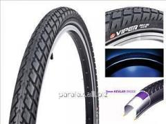 AT tire - Viper 26x1,90