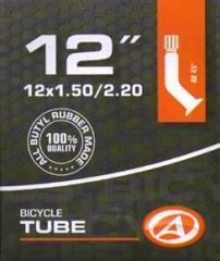 """Камера 12"""" x 1.5-2.2 AV - 45°"""