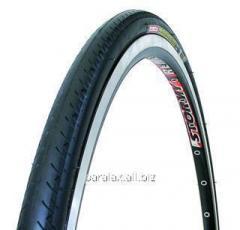 Tire of Kenda 700 x 23c of K-196