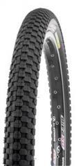 Tire of Kenda 20x2.35 K-905