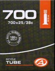 Камера 700x25-38 AV
