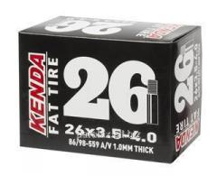 """Камера 26""""x3.5-4.0 AV"""