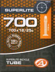 Camera 700x18-25 FV 60 mm. Superlite