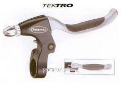 Ручки тормозные TK-CL530-TS