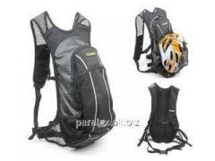 CYCLONE backpack
