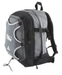 Backpack of M-Wave 2 in 1