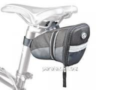 Bag subsaddle A-S305 QF3