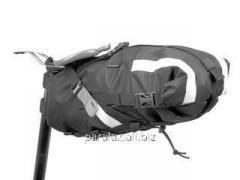 Bag subsaddle A-S3152 SuM