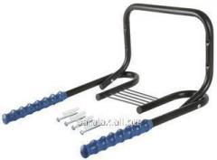 Вешалка для велосипеда M-WAVE