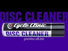 CC Disc Cleaner 400 ml
