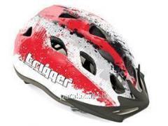 Шлем Trigger (детский)