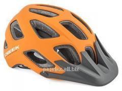 Шлема