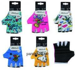 Перчатки Ventura детские XS