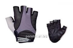 Men Elite Gel gloves