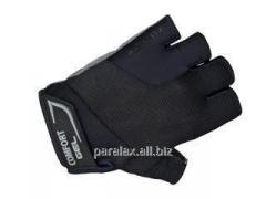 Men Comfort Gel X6 gloves