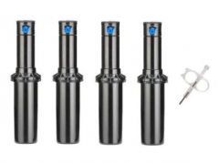 Sisteme de irrigare de tip
