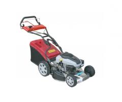Бензиновая газонокосилка MX 4800 SK