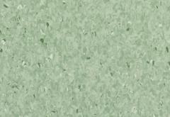 Гомогенное покрытие, коллекция Tarkett IQ Granit