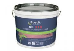 Клей для напольных покрытий экономичный KE 310