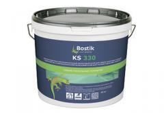 Клей для напольных покрытий сверхпрочный KS