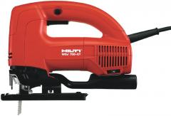 Amateur and home power tools