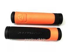 Грипсы AGR-R600-D3 130